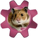 InDesign Hamster