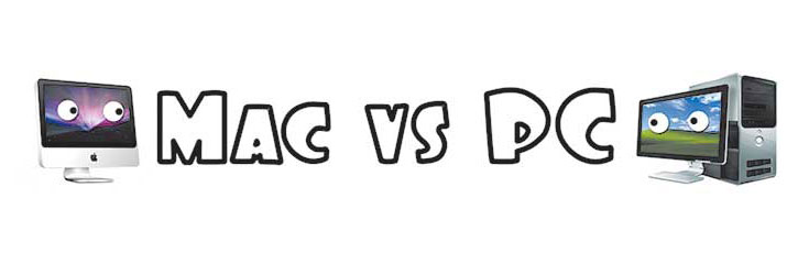 Mac vs PC Επεισόδιο 8: Απεργία